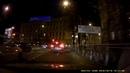 Мелкое ДТП Skoda Rapid Suzuki Jimny 18 октября 2018 Светлановская площадь Санкт Петербург