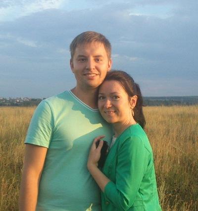 Альбина Хамидуллина, 12 января , Казань, id42864477