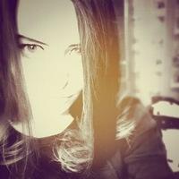 Anastasia Shteyn