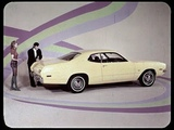 1972 Dodge Demon vs. Ford Maverick Dealer Promo Film