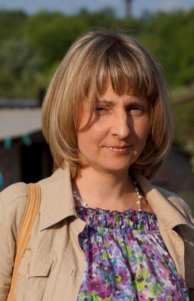 Лариса Асанова, 23 марта 1990, Качканар, id190764167