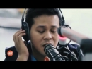 Marcelito Pomoy sings Power of Love Celine Dion LIVE on Wish 1