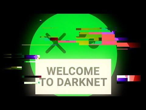 Открываем посылку с DARKNET и краткий обзор Honda Dio panamera