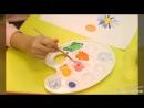 Детский центр развития Киндер-Сюрприз
