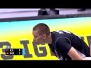 Новая Зеландия Киргизия баскетбол 3 на 3 ЧМ 2018 групповой раунд