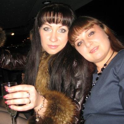 Марина Дудина, 16 марта 1983, Йошкар-Ола, id131897520