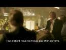 [VOSTFR] Berlin, I Love You - Bande-annonce (Keira Knightley, Iwan Rheon, Helen Mirren.)
