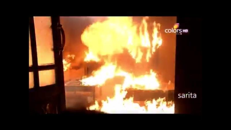 Raazi Trailer ft Sanaya Irani, Ashish Sharma Rangrasiya SanayaIrani AshishSharma - Full video