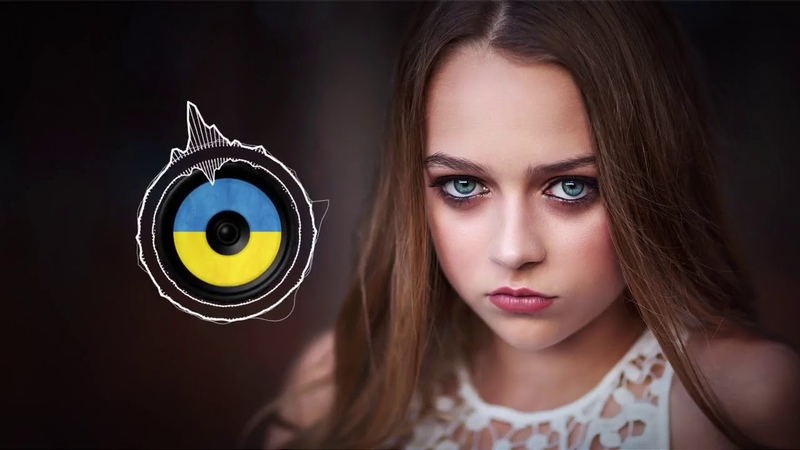 Олег Винник Зрада Українська музикаМузика