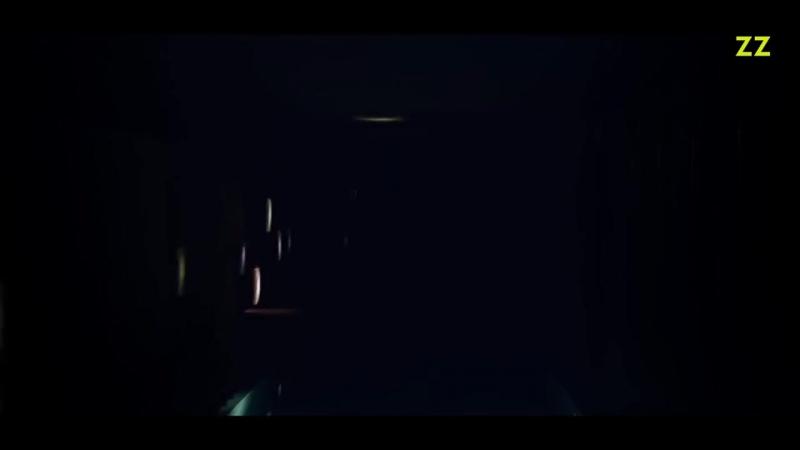 ЛОБОДА LOBODA Случайная Если бы песня была о том что происходит в клипе mp4