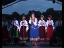 Гурт Забава