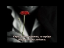 Alex White Towards the sky Стихотворный перевод Eurovision 2010