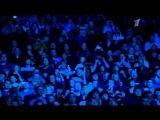 Бутусов Вячеслав Юбилейный концерт 30 лет НАУ- 10