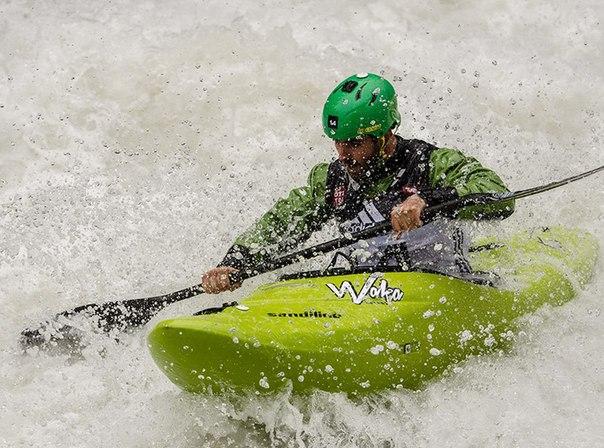 waka kayaks - tuna lodo4ki.com