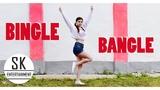 STUDIO K-POP - DANCE COVER