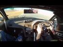RB26 sil80 10 10 drift matsuri mallala Ben Crawford 9 3 2013 HD