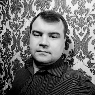 Павел Бражкин