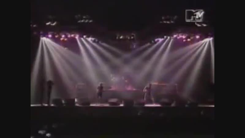 Coroner - Purple Haze (Jimi Hendrix Cover)