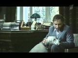 Мифы и легенды. Вячеслав Тихонов