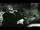 ДОЛГОЕ ПРОЩАНИЕ (2004) - драма. Сергей Урсуляк 1080p