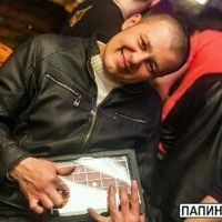 Чингиз Бегжанов, 7 августа 1986, Москва, id196152825