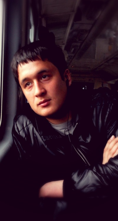 Линар Хабибов, 30 июля 1990, Винница, id5499793