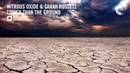 Nitrous Oxide Sarah Russell - Lower Than The Ground (Extended Mix) Amsterdam Trance