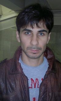 Хайдар Азизов, 1 января 1984, Туймазы, id212307767