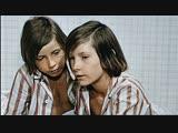 Ну что же ты, папа! Aber Vati! (1974, ГДР) 3 серия из 4