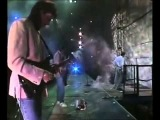 Pink Floyd Live in berlin 1990 The wall Hey you