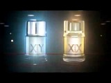 Jonathan Rhys Meyers commercial - Hugo Boss XY / XX