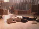 Зодчий теней (1998) 1080p ПО РАССКАЗУ АВТОРА