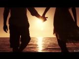 DJ Layla feat. Lorina &amp Radu Sarbu - Searching 4 love Lyric (2013)