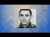 Владимир Воронков пурнăçран уйрăлса кайрĕ