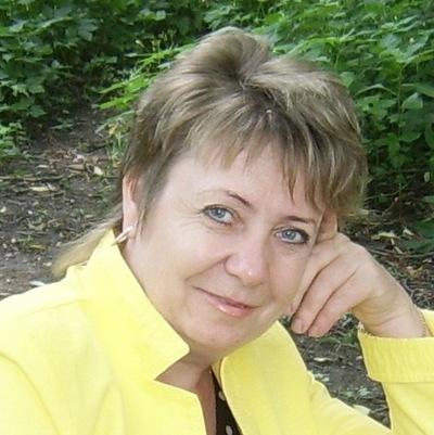 Лидия Шестакова, 1 декабря , Глухов, id192622464