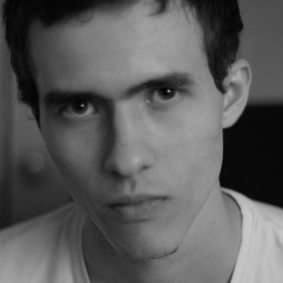 Виктор Олала