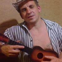 АлексейВасютин
