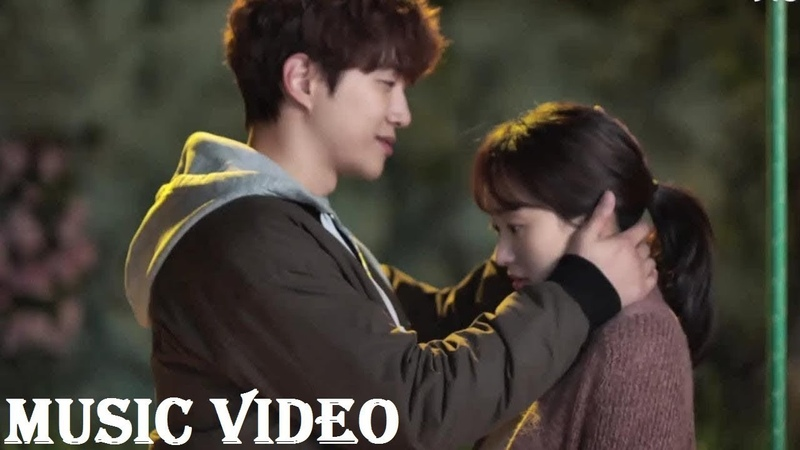 [Just Between Lovers OST Part 5] Changmin (창민) - Stay (사랑하는 사이 OST Part 5)