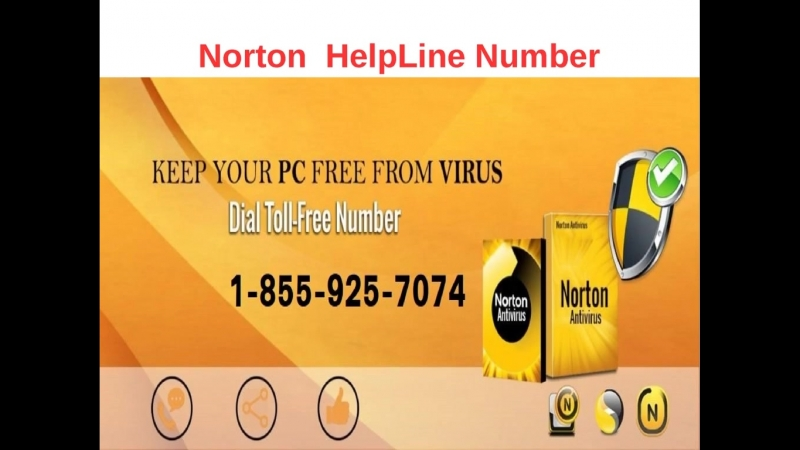Dial-1-855-925-7074 How to install Norton Antivirus   How to Uninstall Norton
