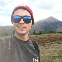 Аватар Владимира Шпака