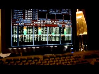 Amiga 500 Deep Down and Beyond