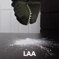 Cocaine T-rex