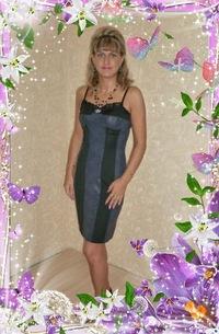 Елена Карпунина, 30 апреля , Новодвинск, id46177118