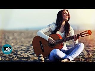 3h.Romantic Guitar: Beautiful Soft Sensual Relaxing Instrumental Background Music
