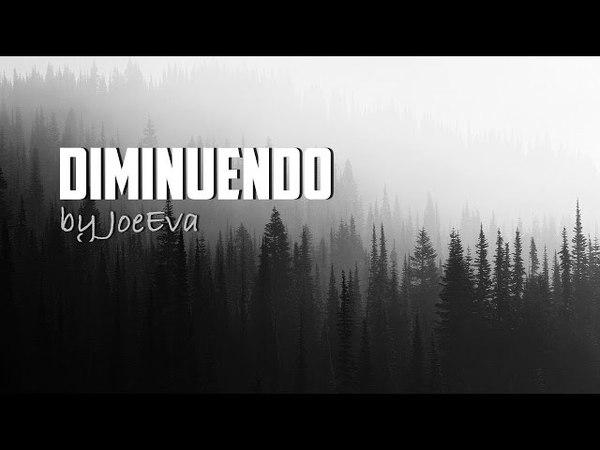 Kylo Ren/Hux (Kylux) - Diminuendo [Star Wars. The Force Awakens]