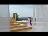Love story (music:Джиган-я утону в глазах твоих)