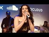 Lauren Jauregui - Expectations (Invisible NYC Live)