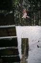 Павел Алехин фото #41