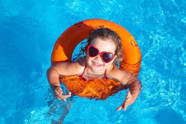 Мамочки, все для Вас! Обсуждаем!  ➨ Как научить ребенка плавать? Ваш опыт!  ➨ Годовалый ребенок на пляже. Да или нет?  ➨ Если ребенок – хулиган. Что делать?