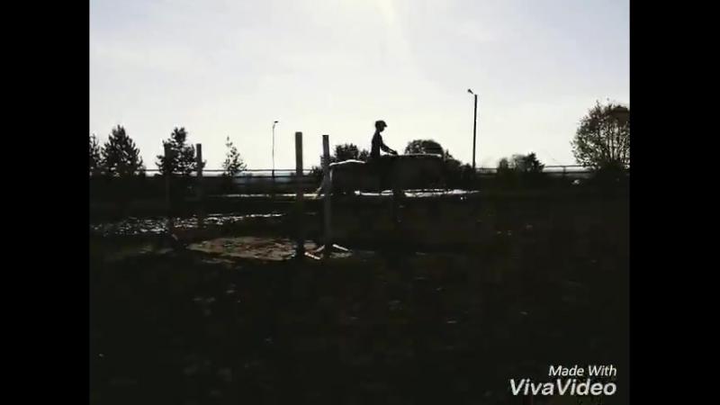 XiaoYing_Video_1537703234444.mp4